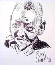 No longer fattening frogs for snakes - Sonny Boy Williamson No.2